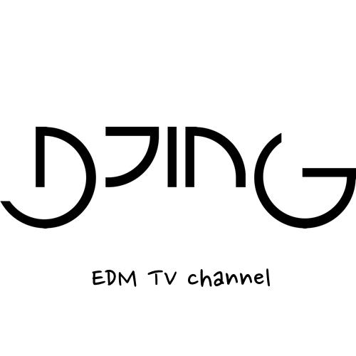 DJing Underground